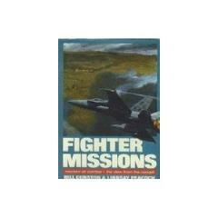 Fighter Missions - Modern Air Combat, The View from the Cockpit