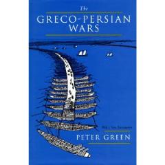 Greco-Persian Wars, The