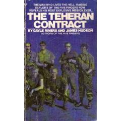 Teheran Contract, The