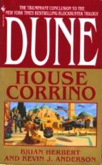 House of Corrino