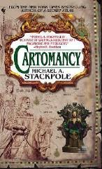 Age of Discovery, The #2 - Cartomancy