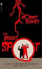 Bright Spot, The