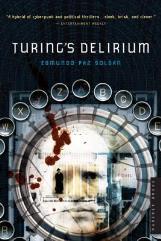 Turing's Delirium