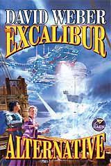 Excalibur Alternative, The