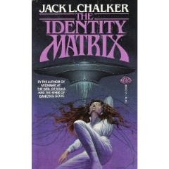 Identity Matrix, The