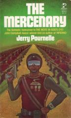 Mercenary, The