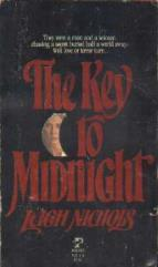 Key to Midnight, The