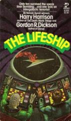 Lifeship, The