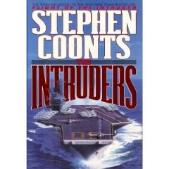 Intruders, The