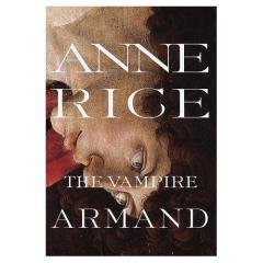 Vampire Armand, The