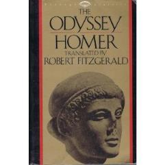 Odyssey, The