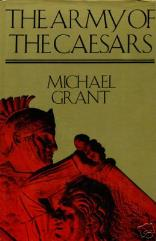 Army of the Caesars, The