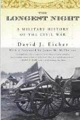 Longest Night, The - A Military History of the Civil War
