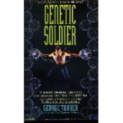Genetic Soldier