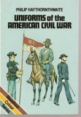 Uniforms of the American Civil War
