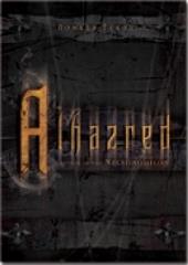 Necronomicon #2 - Alhazred