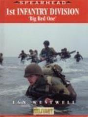 1st Infantry Division - 'Big Red One'