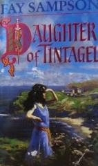 Daughter of Tintagel