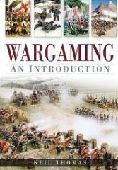 Wargaming - An Introduction