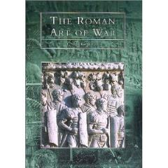 Roman Art of War, The