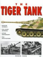 Tiger Tank, The