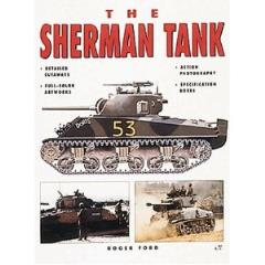Sherman Tank, The