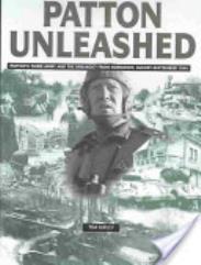 Patton Unleashed