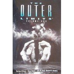 Outer Limits, The #1
