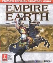 Empire Earth - Official Strategy Guide