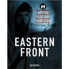 SS - The Secret Archives, Eastern Front