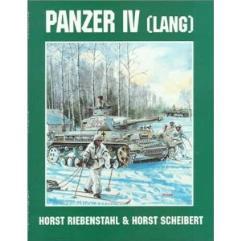 Panzer IV (Lang)