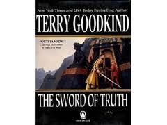 Sword of Truth, The - Box Set #2, Books 4-6