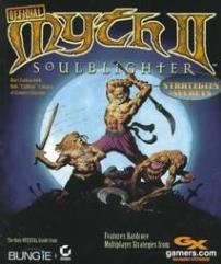 Myth II - Soulblighter, Official Strategies & Secrets