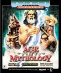 Age of Mythology - Official Strategies & Secrets