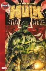 House of M - The Incredible Hulk