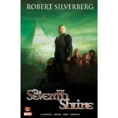 Seventh Shrine, The