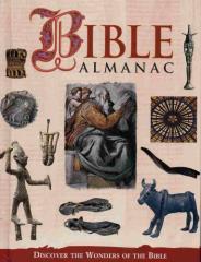 Bible Almanac