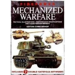 Firepower - Mechanized Warfare