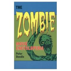 Zombie Movie Encyclopedia, The