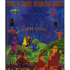 Films of Science Fiction and Fantasy