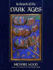 In Search of the Dark Ages