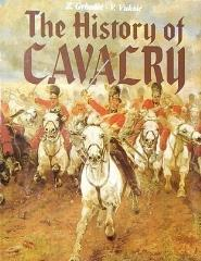 History of Cavalry, The