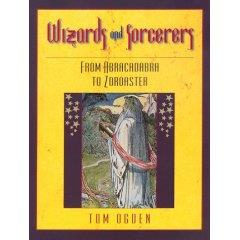 Wizards and Sorcery