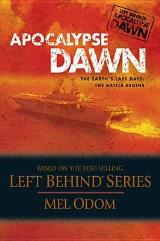Apocalypse Dawn - The Earth's Last Days - The Battle Begins