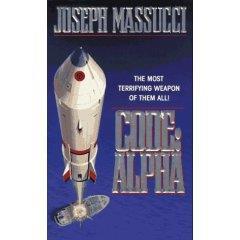 Code - Alpha