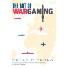 Art of Wargaming, The