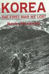 Korea - The First War We Lost