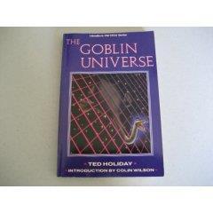 Goblin Universe, The