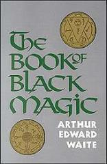 Book of Black Magic, The