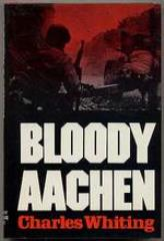 Bloody Aachen
